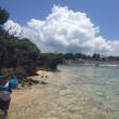2017 沖縄 後半