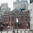 台北で見かけたオモシロ画像