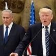 アメリカのエルサレムへの大使館移転 反対が多い米ユダヤ人社会 強く支持する原理主義的福音派