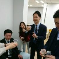 SJ物産展