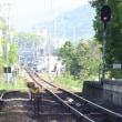 [JR]高徳線(高松~徳島)こうとくせん