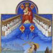 キリシタン用語(14) 「アンジョ」の元になった天使たち