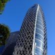 高層ビルコレクション 西新宿3