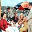 映画 トプカピ(1964) 明るい泥棒映画です