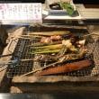 高湯温泉 福島旅行
