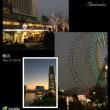 横浜散歩5
