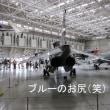 岐阜旅行記 2 飛行機編 (2018.8.16)