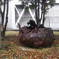 オープンキャンパス  名古屋芸術大学 最後の?悪足掻き(笑)