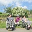 5/22 真田の御屋敷公園