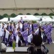 第13回ファミーユ納涼祭