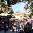 サイクリング:藤沢七福神巡り2018 (RENAULT LIGHT 8)