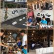 伊良湖への旅1日目