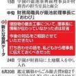 モリカケスパコン 野次馬 + 日本中が利権で煮詰まっている 野次馬