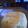 171015_くるみ食パンつくり