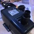 中古レイシーRMD-40Aポンプ