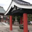 No.42(て)茂左衛門地蔵尊