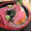 魚がし食堂はま蔵 横須賀堀ノ内