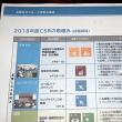 志賀原発の再稼働がSDGs?!