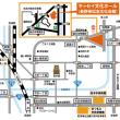 長野県保健補導員など研究大会に行ってきました。
