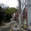 釜山最大の遊郭と言われた玩月洞(완월동・ワノルドン)  1980年代には2,000人を超す娼婦がいたようです