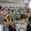 平成30年度夏休み親子料理教室開催しました!~~金沢生活学校