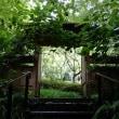 京都鷹峯ぶらぶら歩き・・・2 光悦寺、常照寺