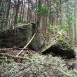 2018年12月8日(土) 信楽最高峰・笹ヶ岳と、絶景の雨乞岩をたずねる!