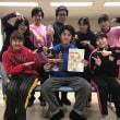 岡田篤弥☆出演情報! いよいよ21日から上野ストアハウス!(^o^)