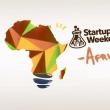 SWTokyo Africa@DMM.Africa
