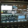TS-990S その20