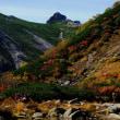 雲上の楽園-長野県宮田村:木曽駒ケ岳
