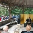 日本文化イベント