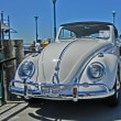Redondo Beach Pier 14th Annual Rods,Rides & Relics Car Show #1