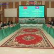 中国、カンボジアのコメ産業に優遇借款に調印。