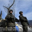 焦点:北朝鮮の「戦略兵器」実験、軍近代化の隠れた意味