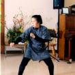 大城幸子さんの90分の独演会は102歳のおばあちゃんに奇跡をもたらした!
