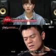 【韓流&K-POPニュース】SUPER JUNIOR ファン待望の日本カムバック!・・