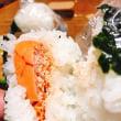 日本に戻ったら「RIZO AMO」 のおにぎりが食べたい