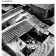 南京事件の一つとされる【夏淑琴】事件についての考察