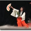 原田神楽団「滝夜叉姫」⑱