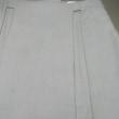 エルメス製スカート 食べこぼし しみ抜き ウール素材