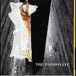 カーター・ブラウンの軽ハードボイルド小説