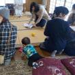 子育てママさんの勉強会(その1)
