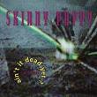 Skinny Puppy - Ain't It Dead Yet? 1991年