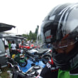 2017/10/08>DUNLOP・月刊オートバイカップ!ジムカーナJAPAN 2017