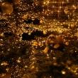 キラキラなクリスマス ♪ もみの木広場。