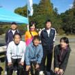庄内緑地公園グリーンランニング21thに参加!