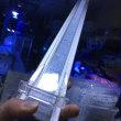中古コトブキフラット LEDライト900