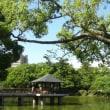 名古屋の鶴舞図書館