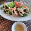 [気温33℃][晴れ] ホイアンの隠れた名物料理 Tan Huu